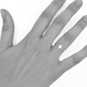 ring-drachen-hand