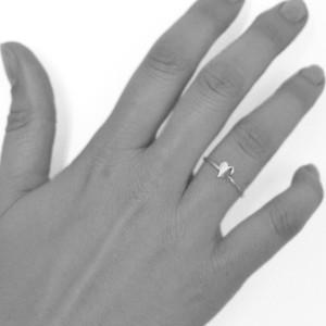 ring-herz-hand
