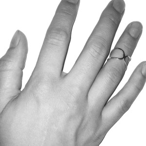 ring-closed-eternity-hand